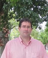 Marc Spaniol