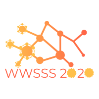 WWSSS2020