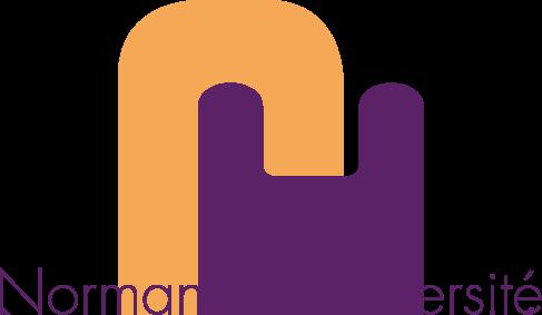 Normandy University