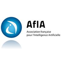 Association française pour l'Intelligence Artificielle