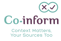 Co-inform