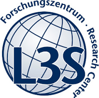 L3S Research Center